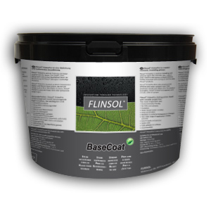 Product BaseCoat