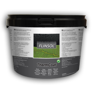 Product ThermCoat
